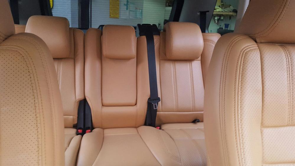 Car Upholstery Davie Perfect Upholstery Mobile Service